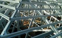 jasa pemasangan atap baja ringan di sukodono