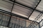 Kontraktor atap baja ringan nganjuk jawa timur