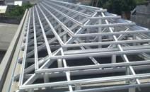 kisaran harga atap baja ringan surabaya