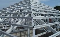 pemborong murah pasang atap baja ringan bangil pasuruan