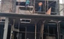 renovasi rumah sukodono