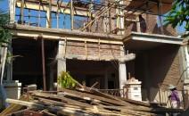 jasa bangun renovasi rumah