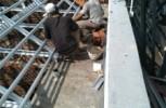 kontraktor atap baja ringan surabaya