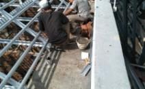 Atap baja ringan surabaya