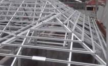 jasa pasang atap baja ringan sidoarjo / surabaya / gresik