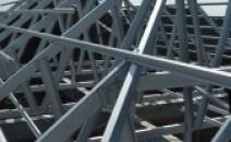 Jasa pemasangan atap baja ringan dan tukang yang berpengalaman