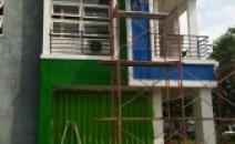 Jasa pemasangan atap baja ringan Gresik