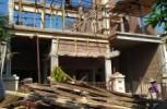 Jasa pasang atap baja ringan galvalum kediri jawa timur