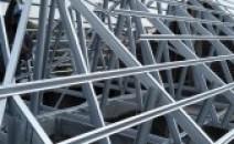 jasa pemasangan atap baja ringan gudang