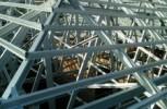jasa pemasangan atap baja ringan di gresik
